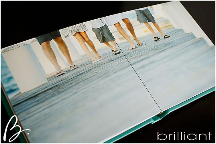 Brilliant-Albums-012