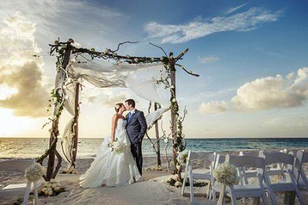Turks and Caicos Wedding Photographer