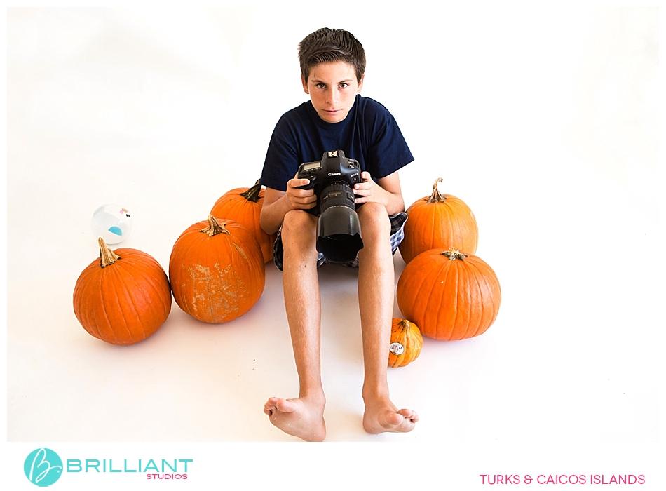 photographycoursesturksandcaicos_0006