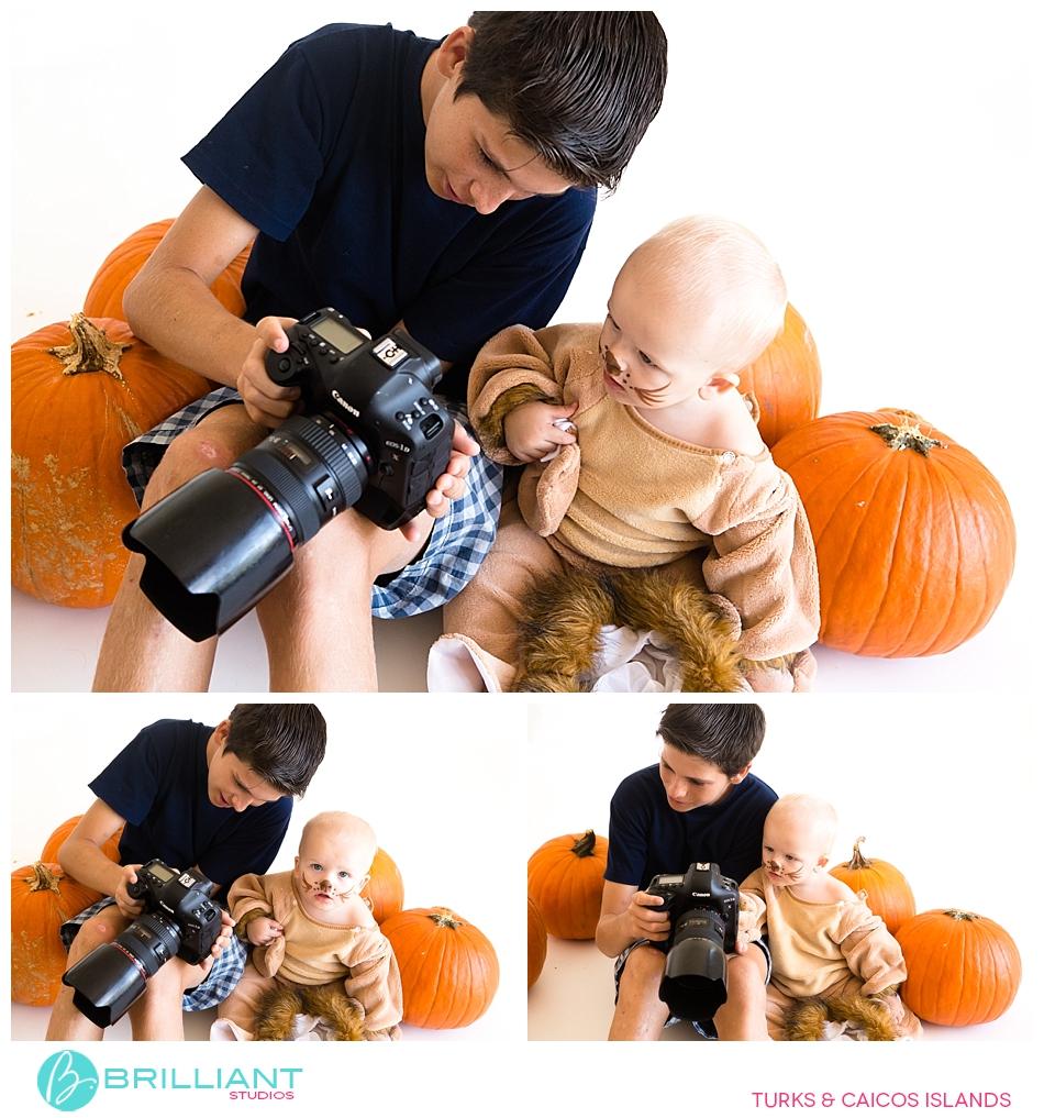 photographycoursesturksandcaicos_0007