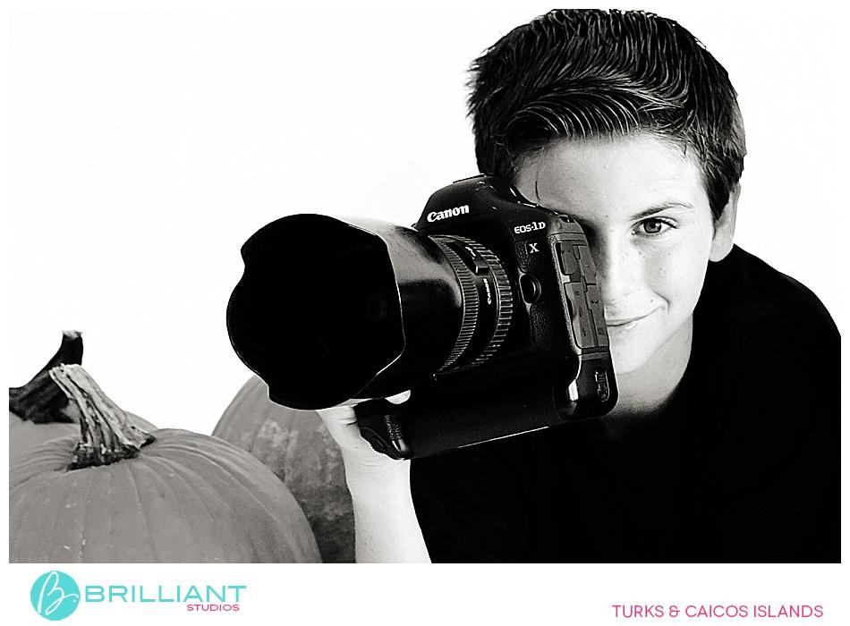 photographycoursesturksandcaicos_0009