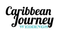 Caribbean-Journey