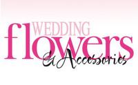 Wedding-Flowers-Magazine