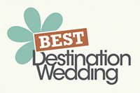best-destination-wedding