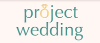project-wedding