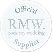 rock-my-wedding