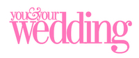 you-your-wedding