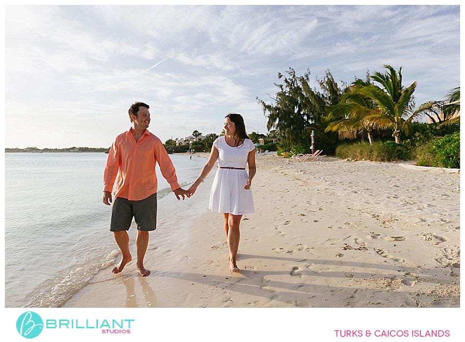 honeymoon pictures