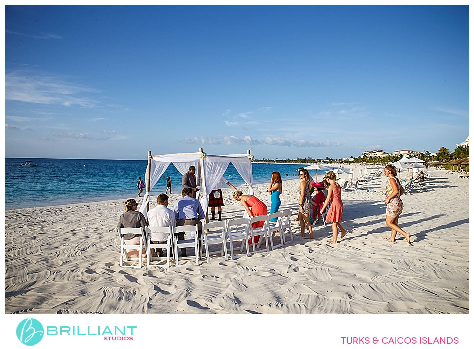 turks and caicos__3188