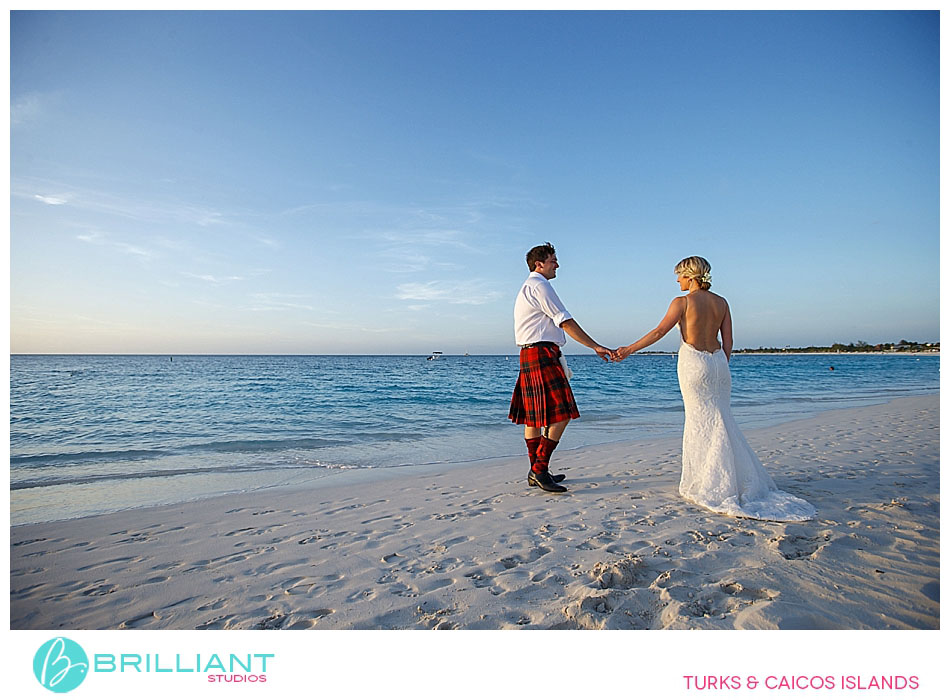 turks and caicos__3197