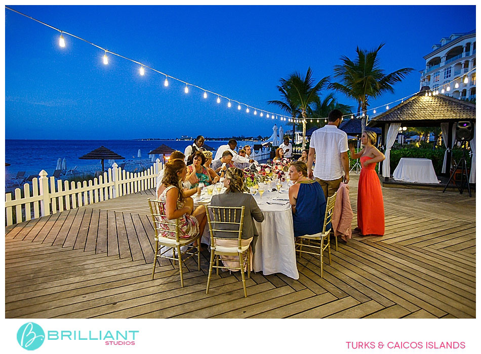 turks and caicos__3210