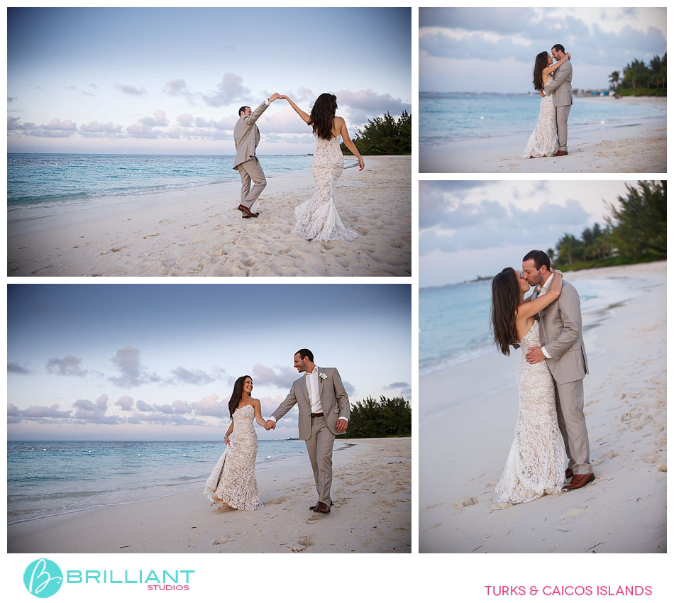 turks and caicos__4393