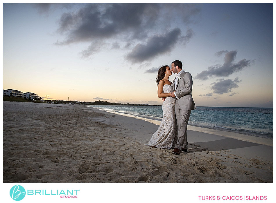 turks and caicos__4396