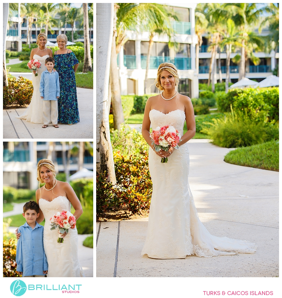 Sands-Wedding_0007