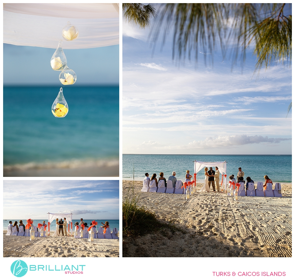 Sands-Wedding_0011