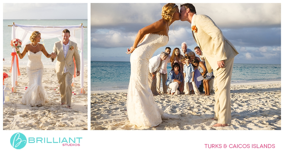 Sands-Wedding_0016