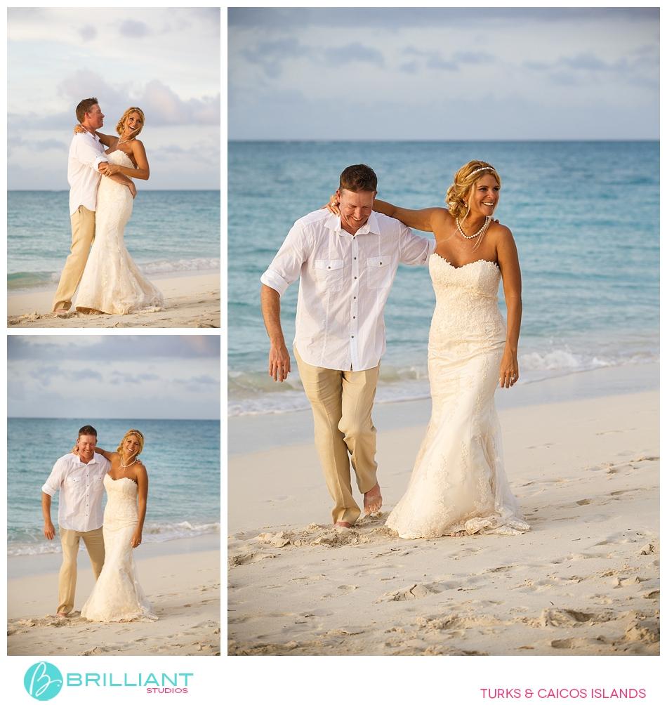 Sands-Wedding_0022