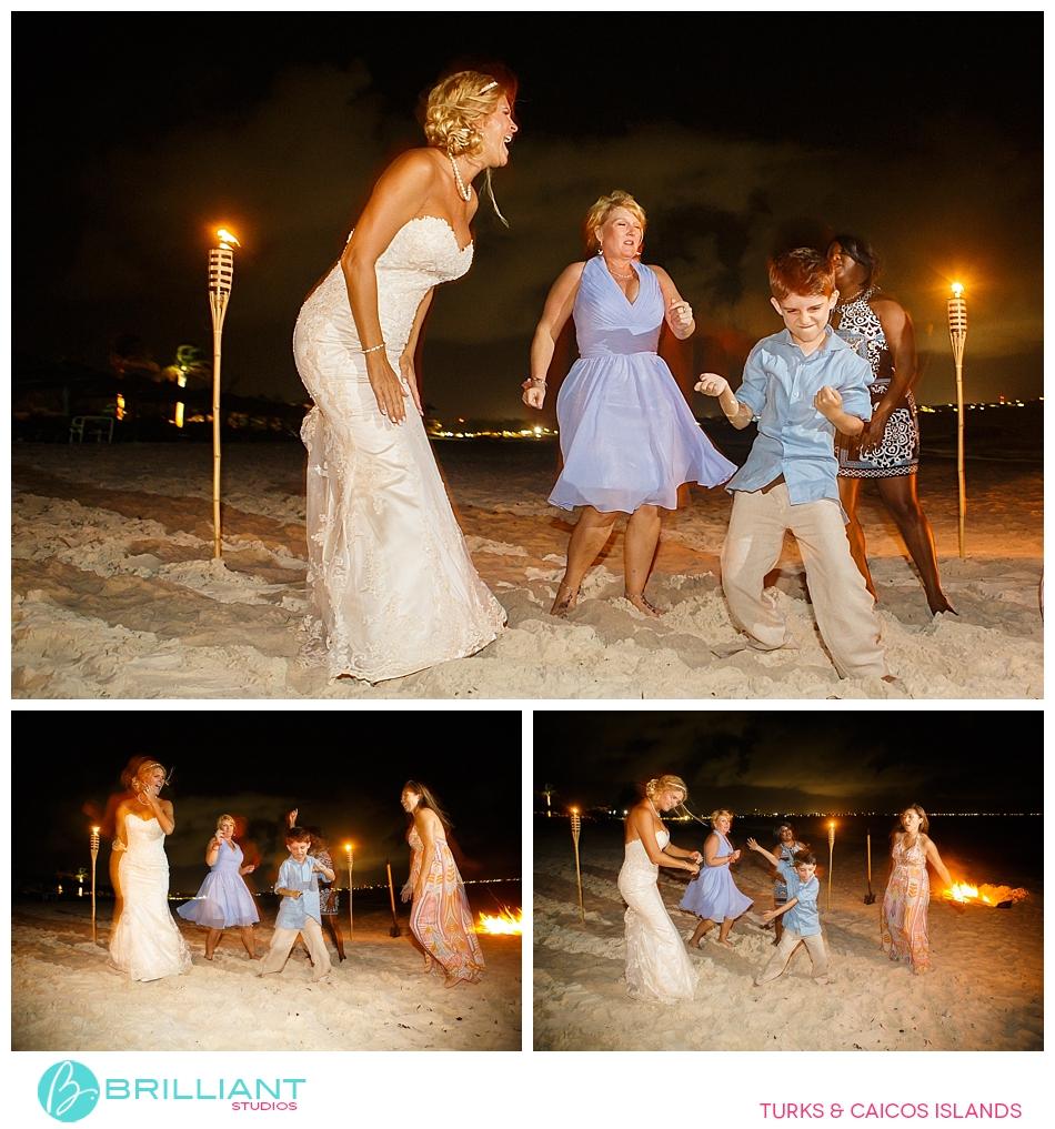 Sands-Wedding_0028