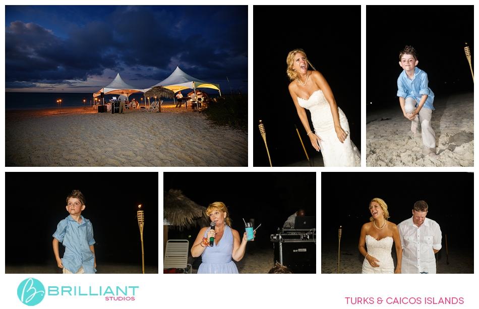 Sands-Wedding_0029