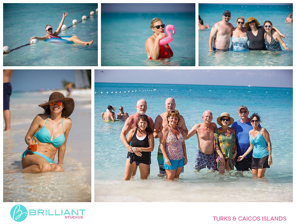 turks and caicos__4722