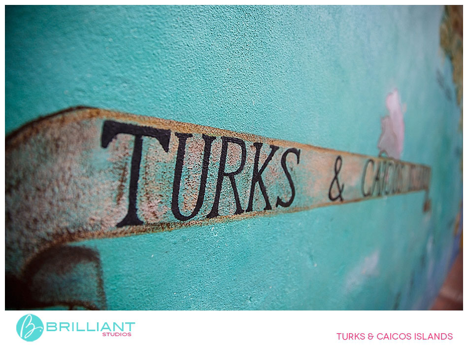 turks and caicos__4804
