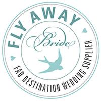 FlyAwayBride1