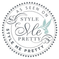 Style-Me-Pretty1