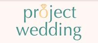 project-wedding1