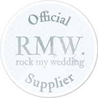 rock-my-wedding1