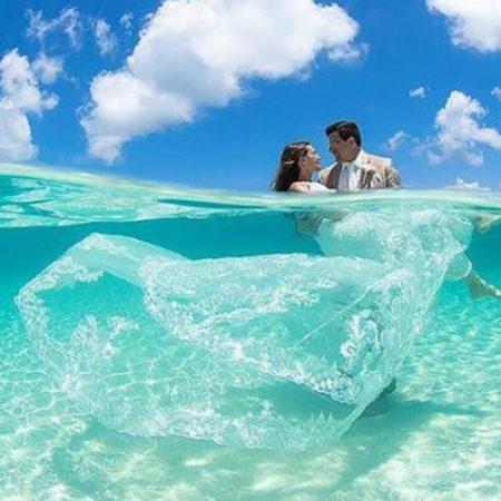 wedding-photographer-portfolio